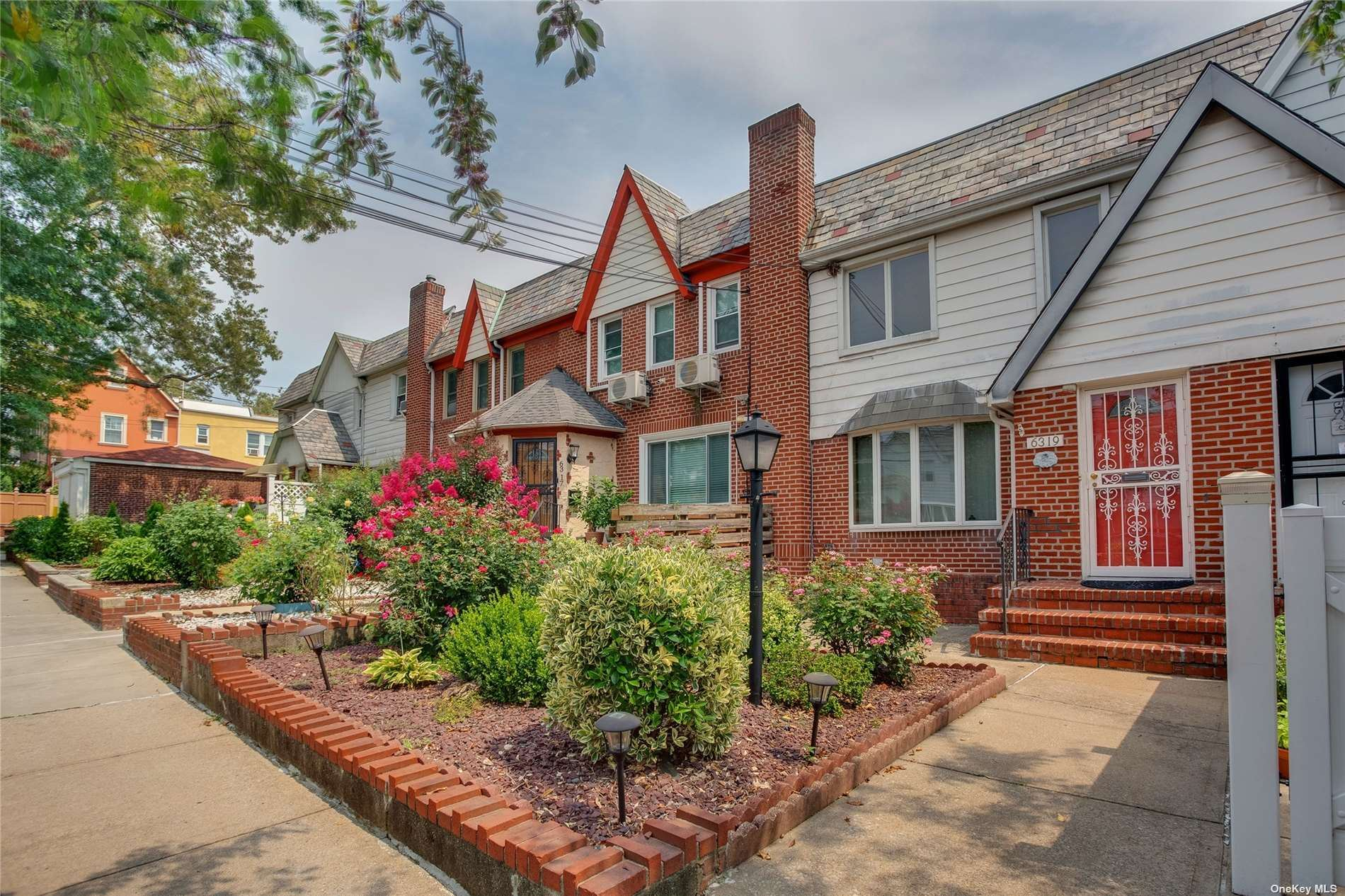 63-19 83rd Place, Middle Village, NY 11379 - MLS#: 3332508