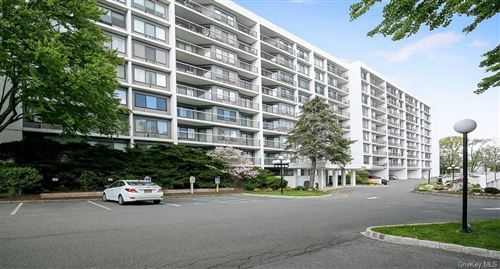 Photo of 500 High Point Drive #713, Hartsdale, NY 10530 (MLS # H6087509)