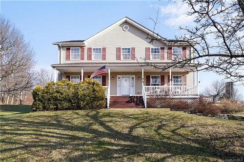 Photo of 16 Stanford Drive, Highland Mills, NY 10930 (MLS # H6092509)
