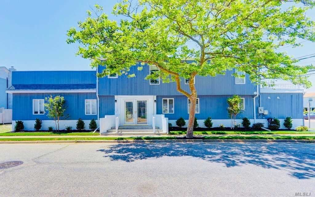 2 Pinehurst, Lido Beach, NY 11561 - MLS#: 3159509