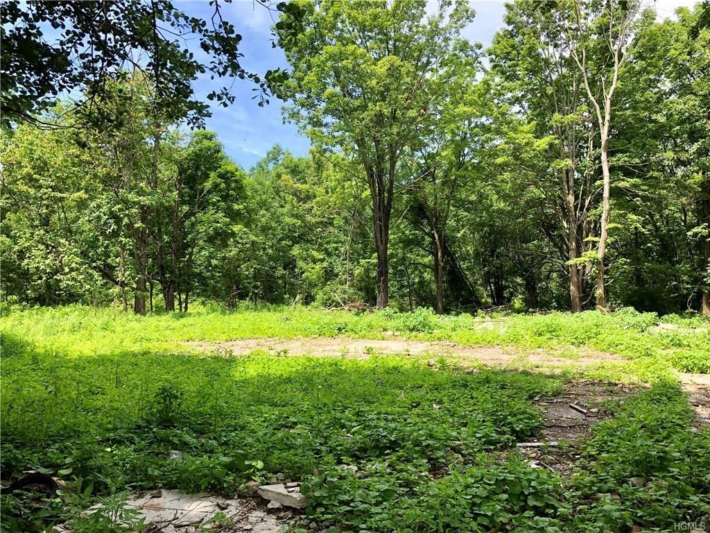 Forest Road, Newburgh, NY 12589 - MLS#: H4975509