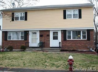 Photo of 18 Hester Place, Garnerville, NY 10923 (MLS # H6091510)