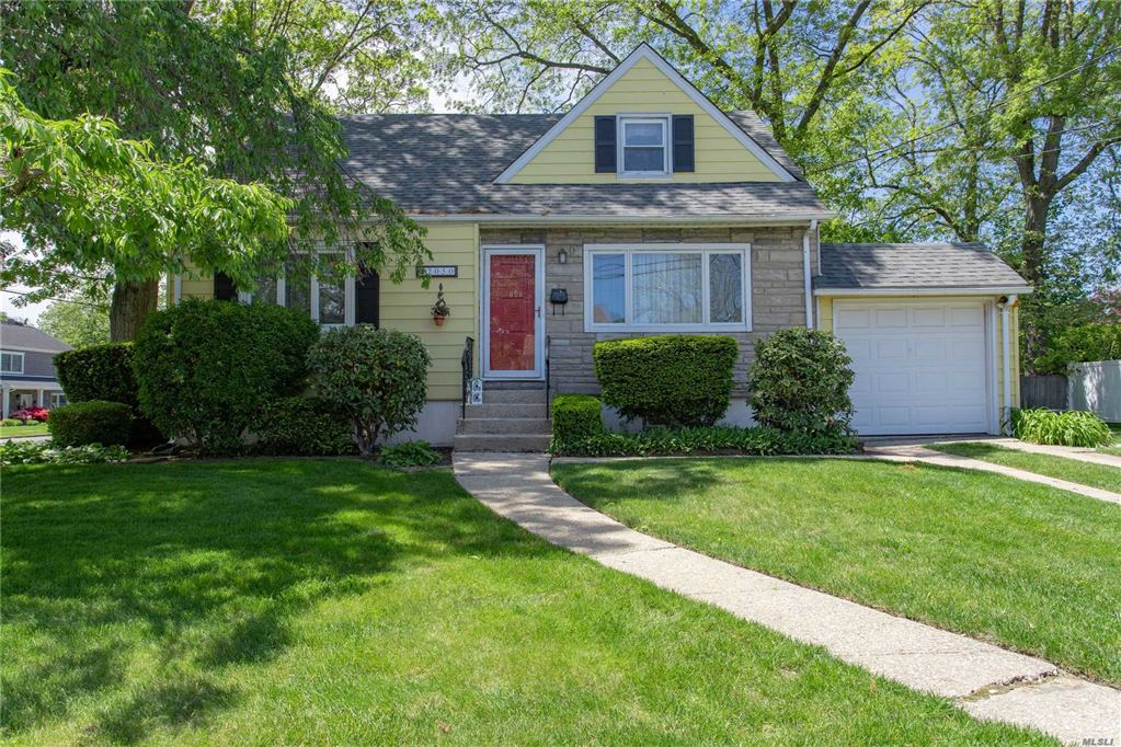 2050 Freeman Avenue, Bellmore, NY 11710 - MLS#: 3131510