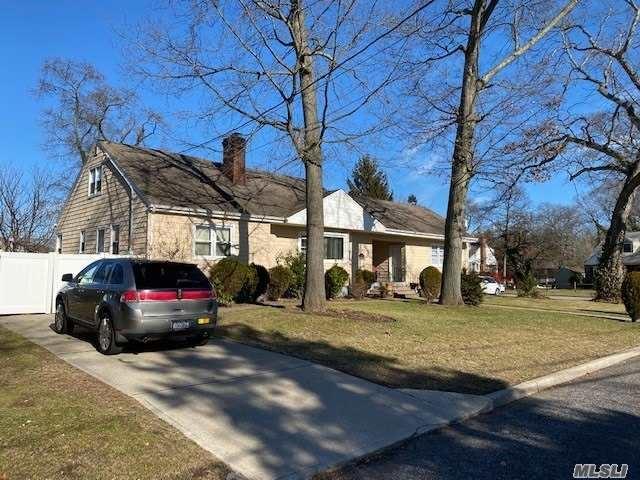 1040 Alexander Place, Baldwin, NY 11510 - MLS#: 3195510