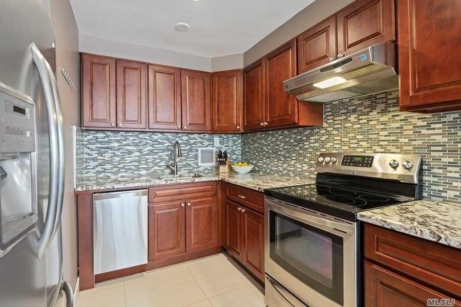 162-30 Powells Cove Boulevard #5D, Beechhurst, NY 11357 - MLS#: 3215510