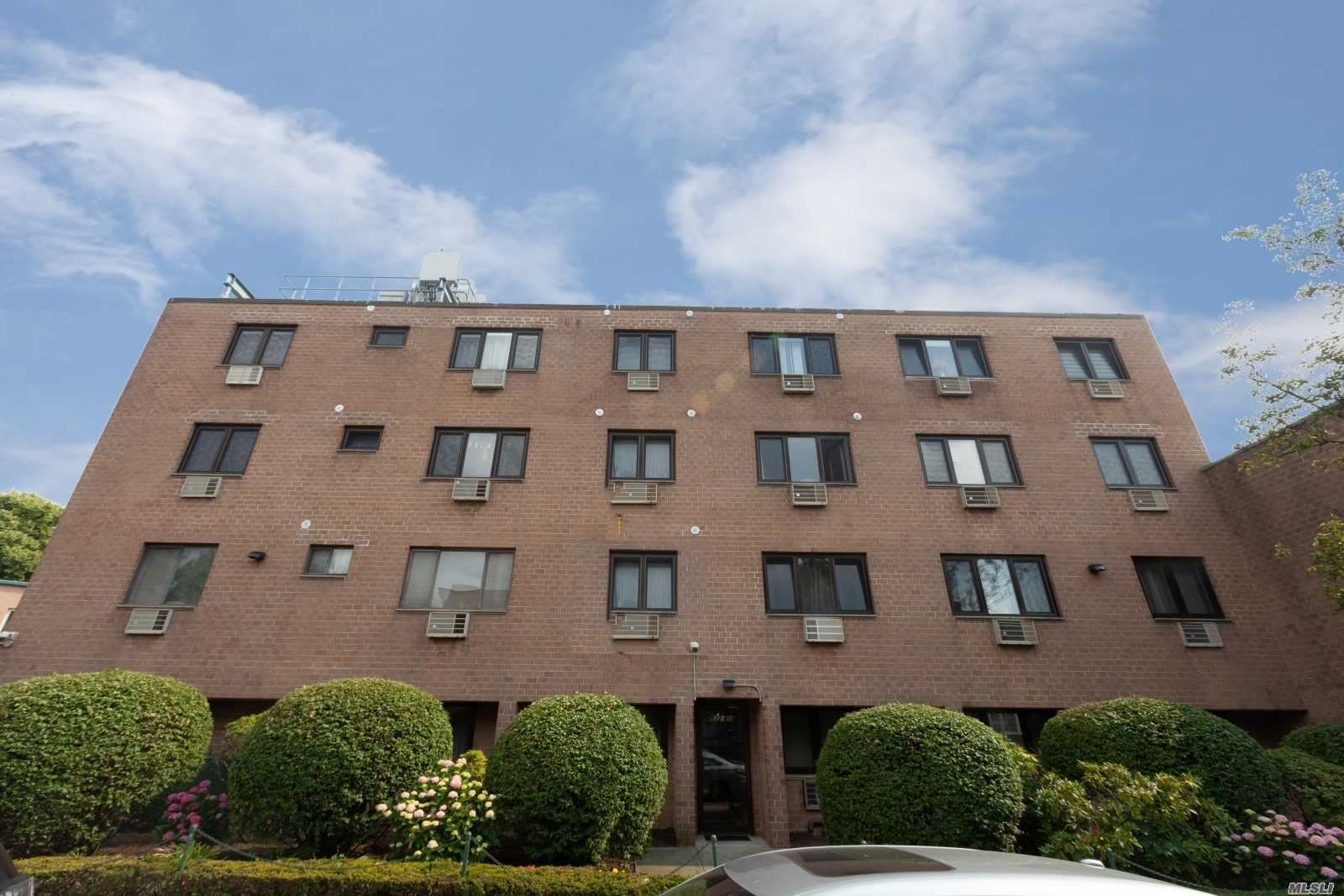 62-36 59th Drive #103, Maspeth, NY 11378 - MLS#: 3231510