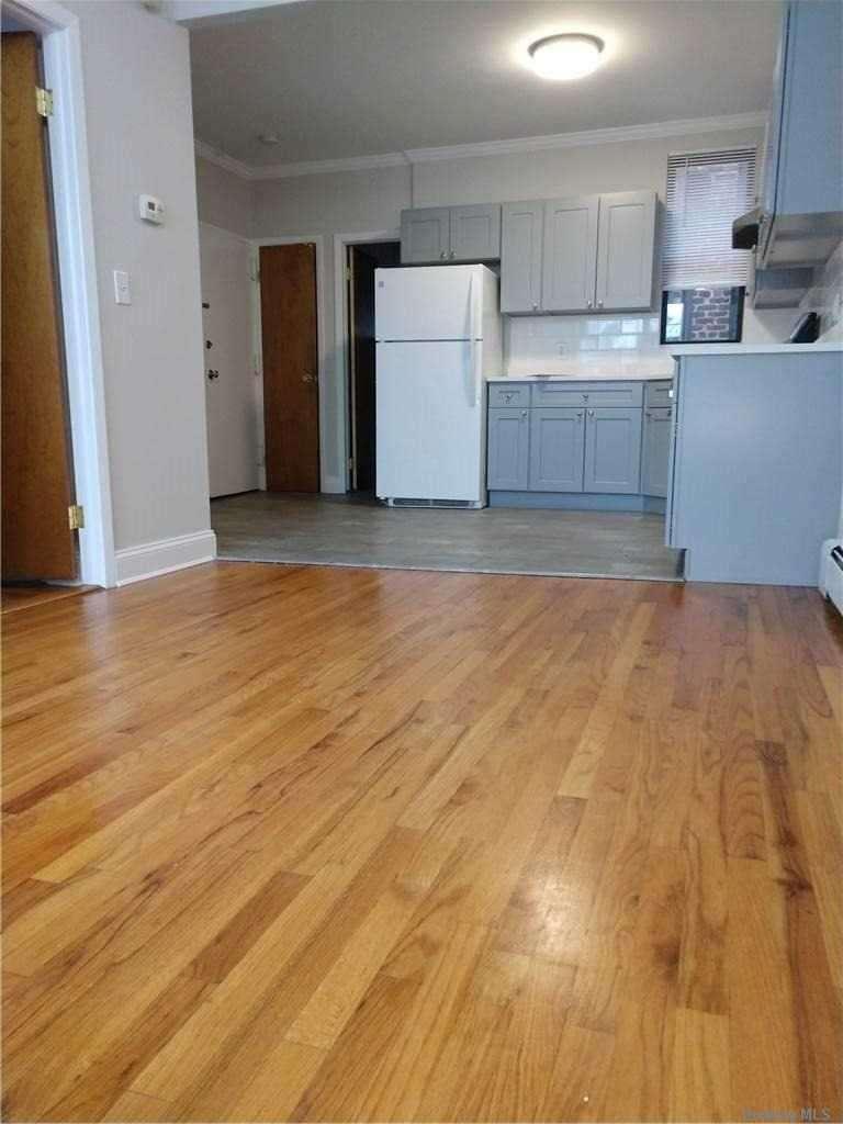205-10 48th Avenue #1, Bayside, NY 11364 - MLS#: 3289510