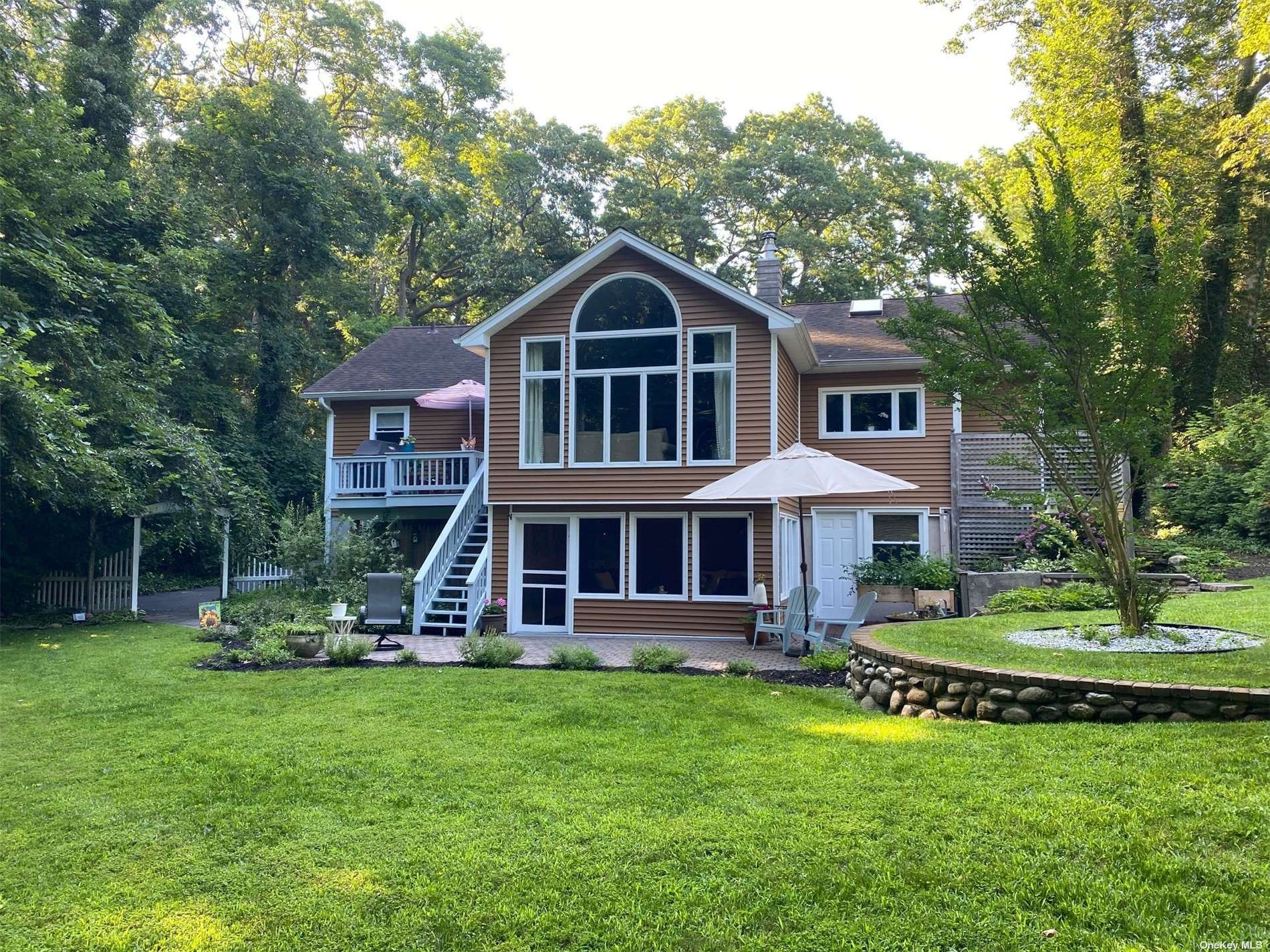7 Beverly Drive, Miller Place, NY 11764 - MLS#: 3333510
