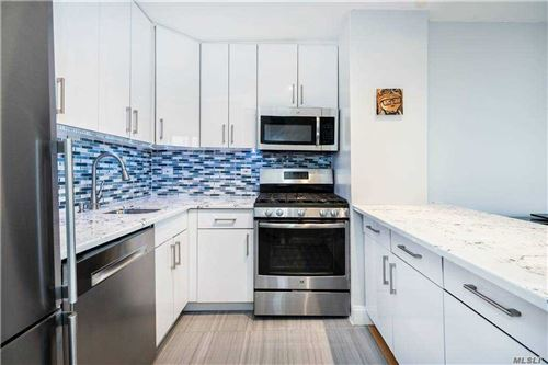 Photo of 340 E 93rd Street #24H, New York, NY 10028 (MLS # 3254511)
