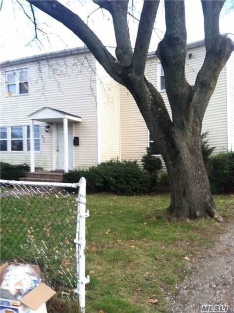 836 1st Avenue, Westbury, NY 11590 - MLS#: 3067511