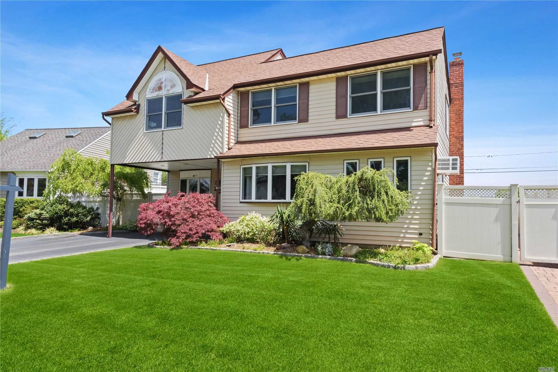 22 Ceil Place, Bethpage, NY 11714 - MLS#: 3207511