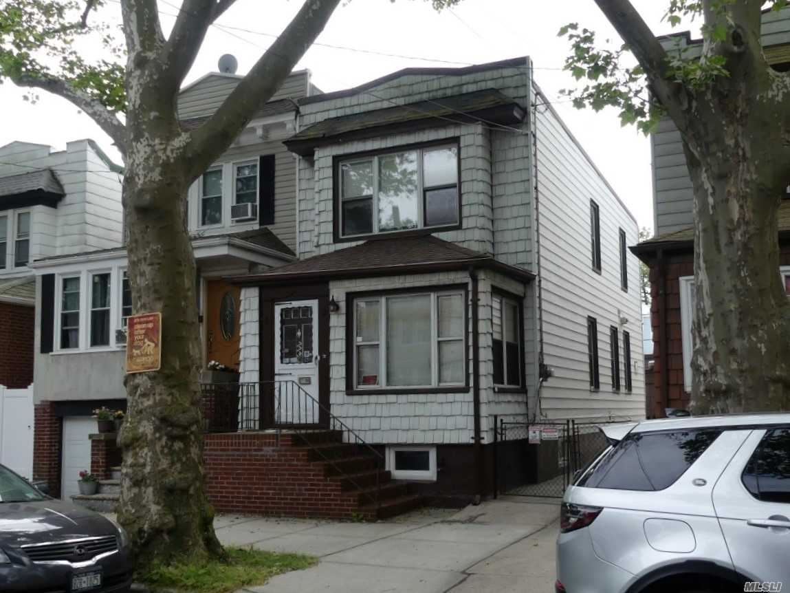77-30 79th Place, Glendale, NY 11385 - MLS#: 3219511