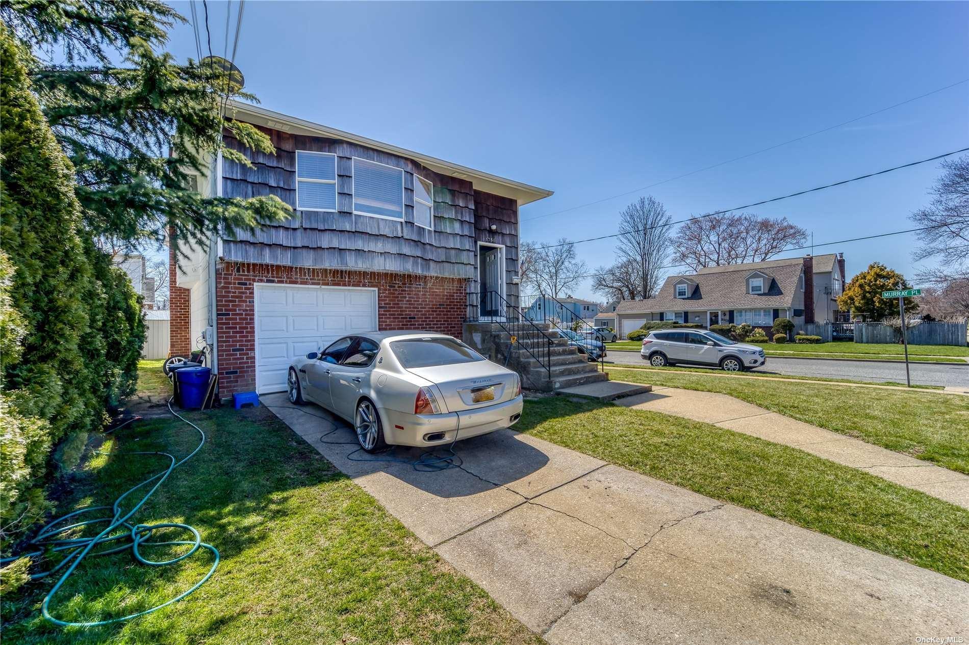 1756 Thelma Avenue, Merrick, NY 11566 - MLS#: 3304511