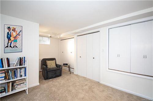 Tiny photo for 168 Warburton Avenue, Hastings-on-Hudson, NY 10706 (MLS # H6057512)