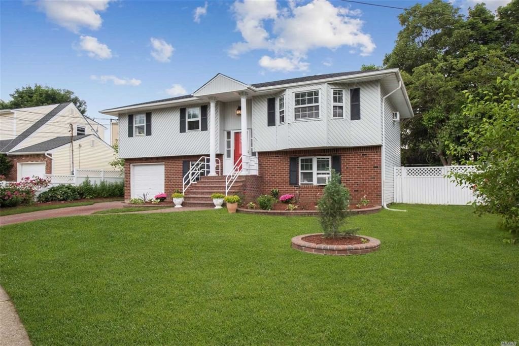 292 Plymouth Court, Uniondale, NY 11553 - MLS#: 3138512