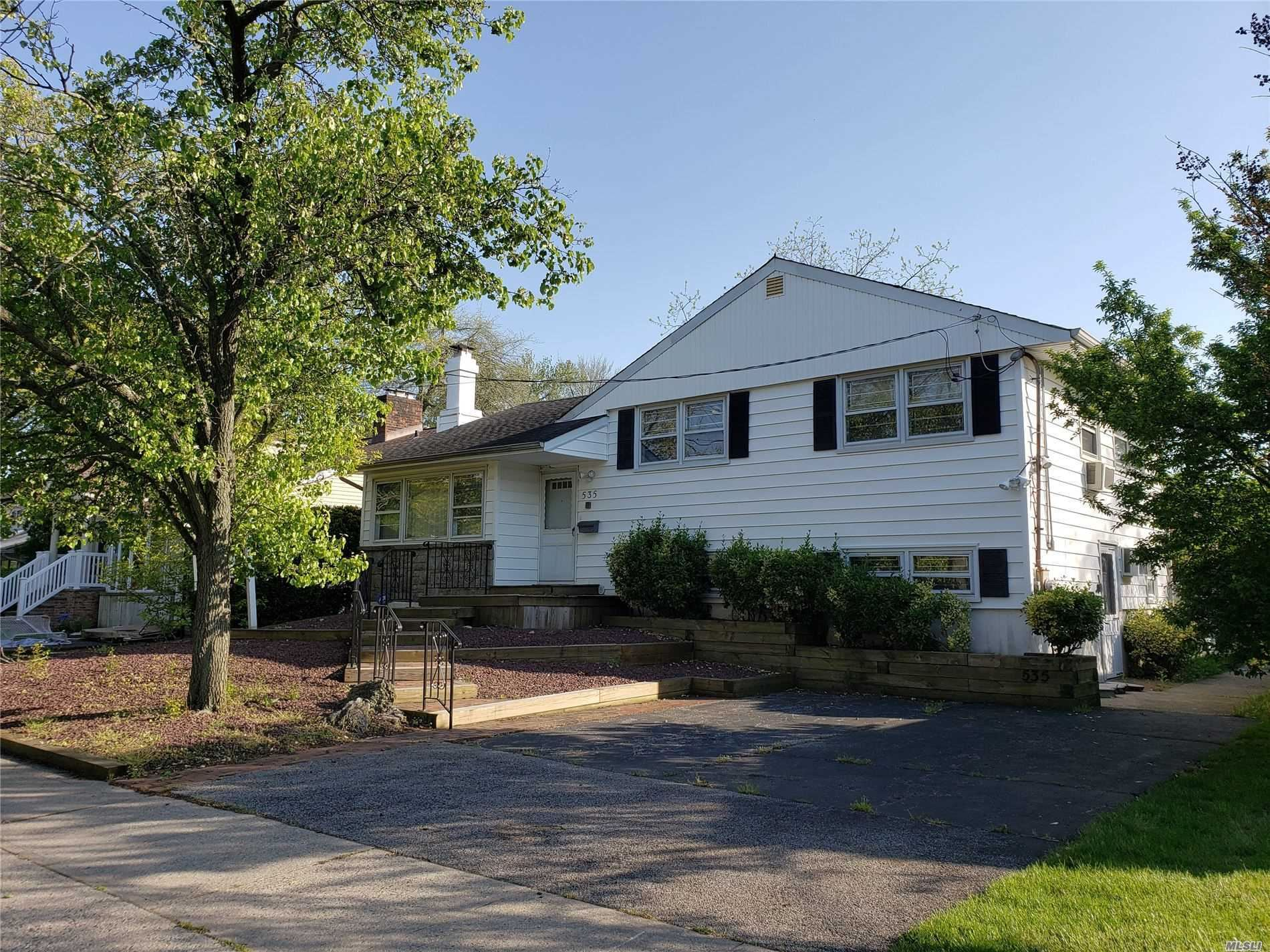 535 Island Ave, Woodmere, NY 11598 - MLS#: 3200512