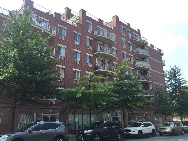 3506 Leavitt Street #4A, Flushing, NY 11354 - MLS#: 3237512