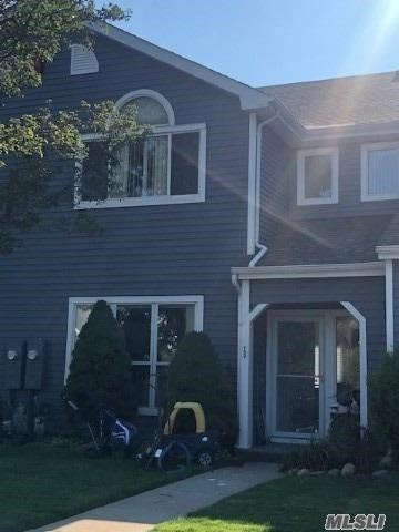 753 Spring Lake Drive, Middle Island, NY 11953 - MLS#: 3244512