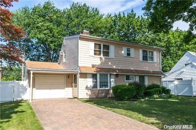 26 Bamboo Ln, Hicksville, NY 11801 - MLS#: 3281512