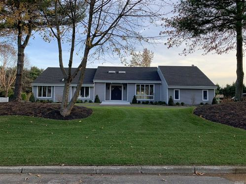Photo of 5 Miller Farms Dr, Miller Place, NY 11764 (MLS # 3184513)
