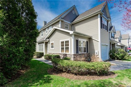 Photo of 29 Chelsea Dr, Smithtown, NY 11787 (MLS # 3199513)