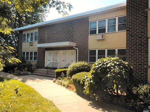 Photo of 176 Farber Drive, W. Babylon, NY 11704 (MLS # 3239513)