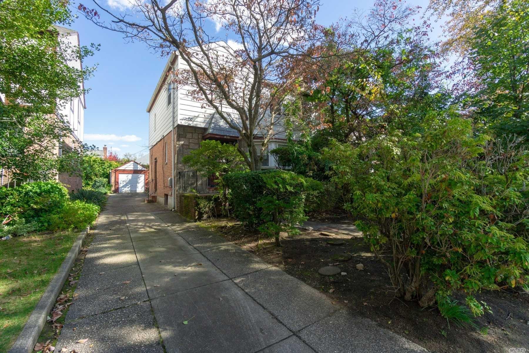 81-39 188th Street, Jamaica Estates, NY 11432 - MLS#: 3175513