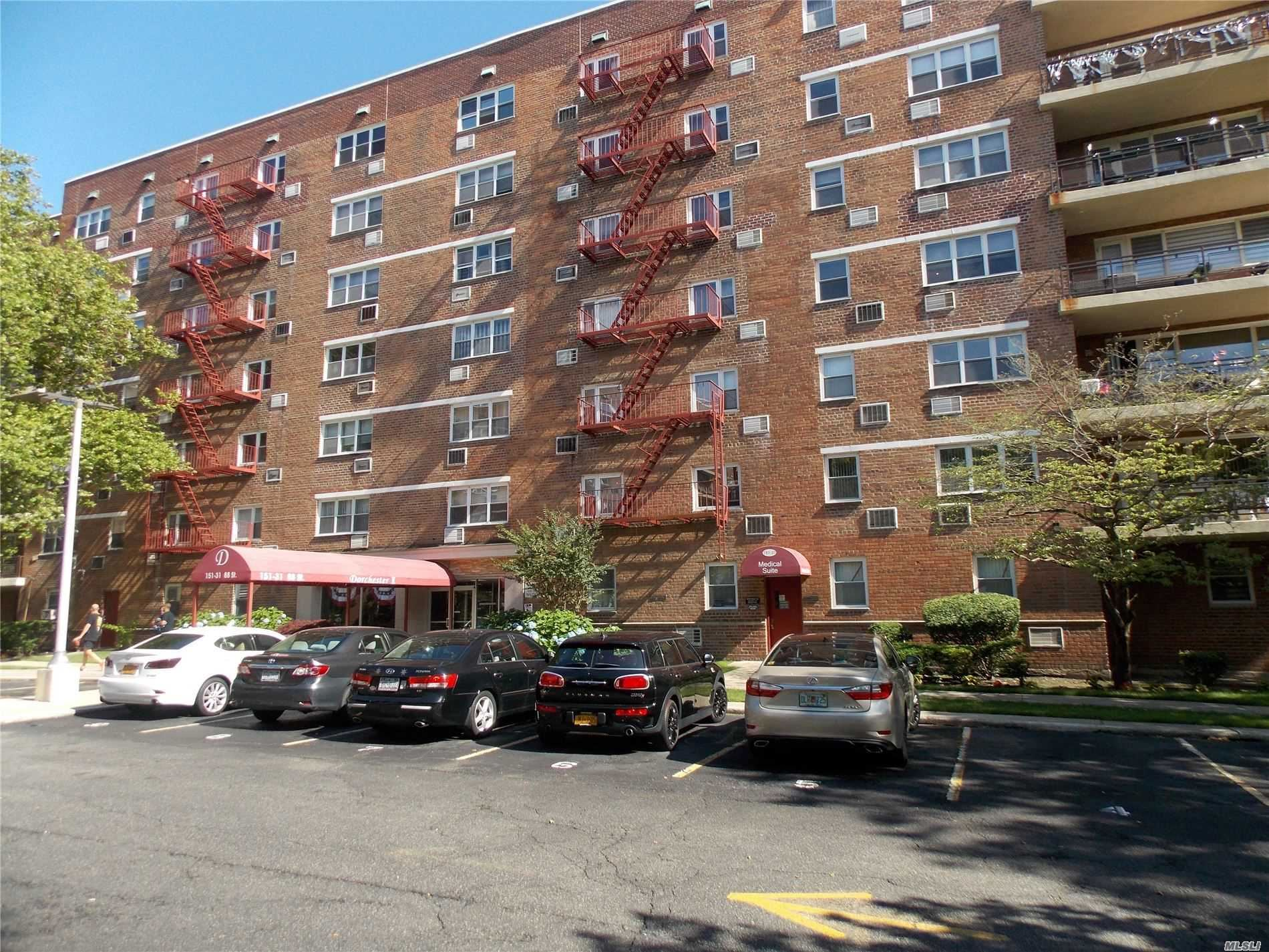 151-31 88th Street #5A, Howard Beach, NY 11414 - MLS#: 3228513