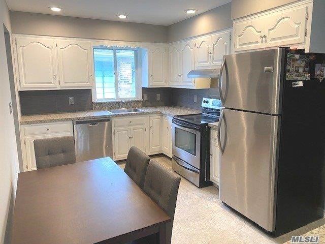 901 Putnam Avenue, Merrick, NY 11566 - MLS#: 3248513