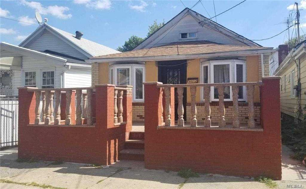 9802 Avenue L, Brooklyn, NY 11236 - MLS#: 3259513