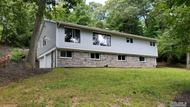 5 Bridle Path Road, Smithtown, NY 11787 - MLS#: 3281513