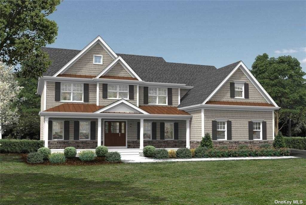 2 Orient Court Court, Northport, NY 11768 - MLS#: 3332513
