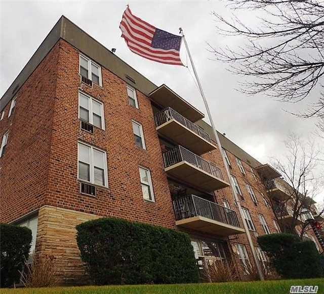 60 Hempstead Avenue #1P, Lynbrook, NY 11563 - MLS#: 3227514