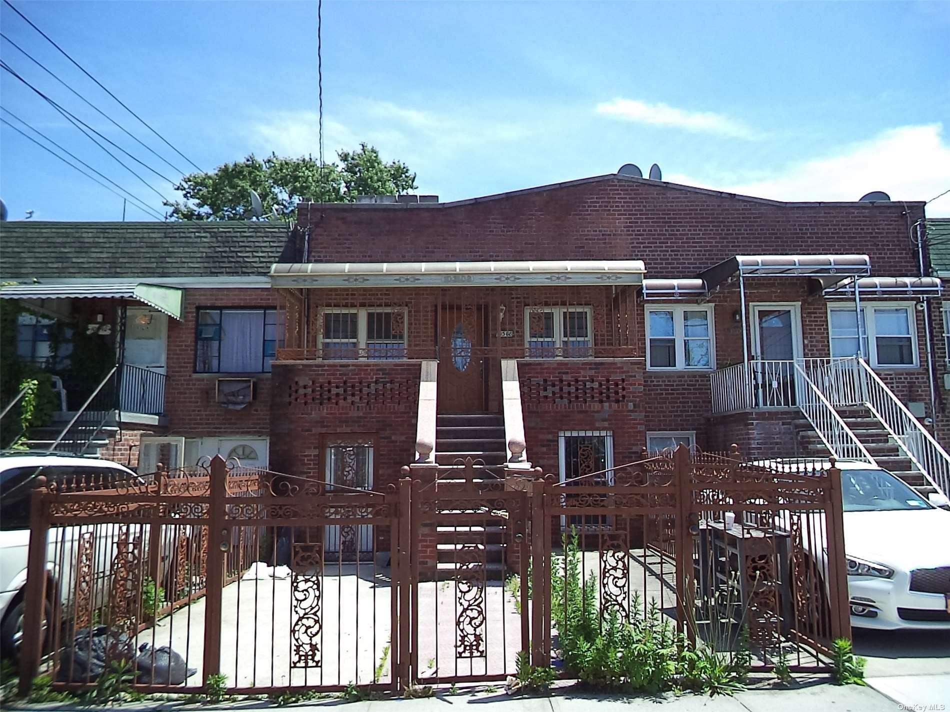 10308 Avenue L, Canarsie, NY 11236 - MLS#: 3298514