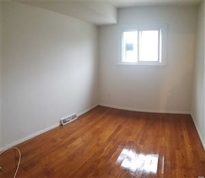 Photo of 10577 Flatlands 2 St, Brooklyn, NY 11236 (MLS # 3179515)