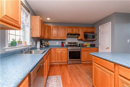 Tiny photo for 20 Buttonwood Road, Bloomingburg, NY 12721 (MLS # H6106515)