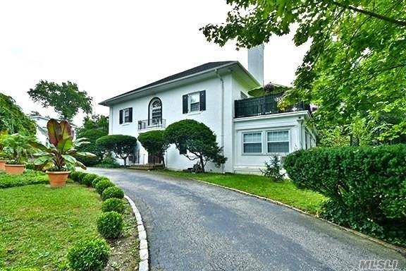 2 Arleigh Road, Great Neck, NY 11021 - MLS#: 3075515