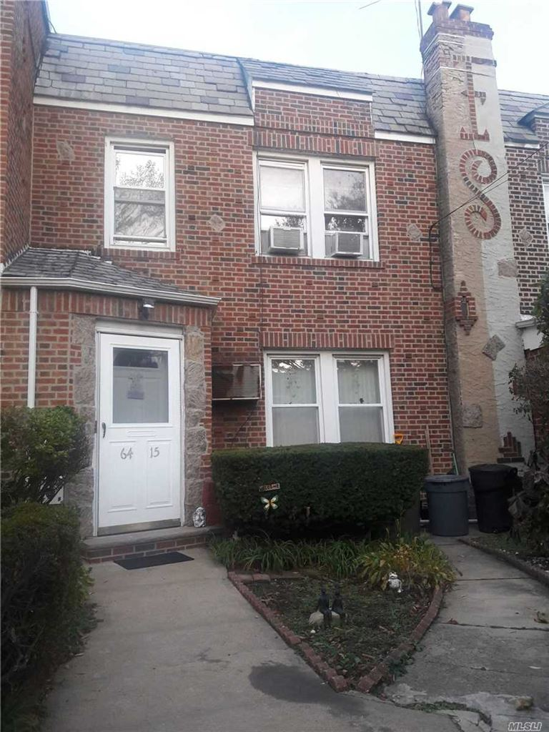 64-15 83 Place, Middle Village, NY 11379 - MLS#: 3148515