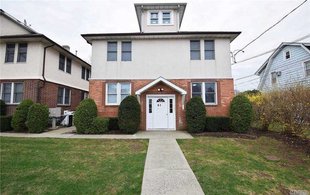 51 Thorman Avenue, Hicksville, NY 11801 - MLS#: 3250515