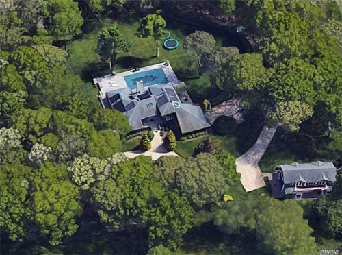 Photo of 15 Lewis Road, E. Quogue, NY 11942 (MLS # 3254516)