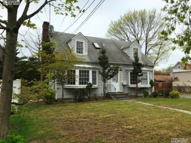 2913 Clark Avenue, Oceanside, NY 11572 - MLS#: 3124516