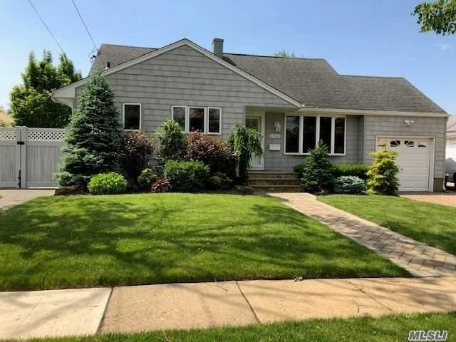 2960 Oakdale Court, Wantagh, NY 11793 - MLS#: 3134516