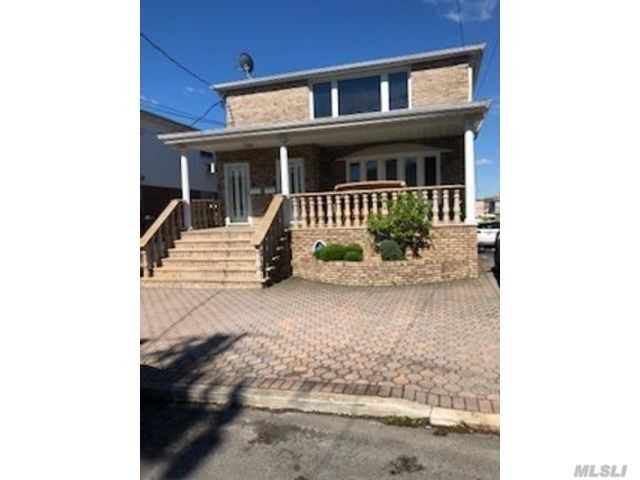 155-18 Cohancy, Howard Beach, NY 11414 - MLS#: 3157516
