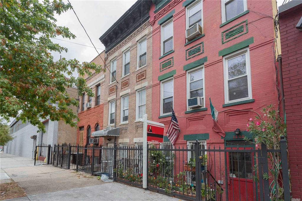 14-29 29th Avenue, Astoria, NY 11102 - MLS#: 3172516
