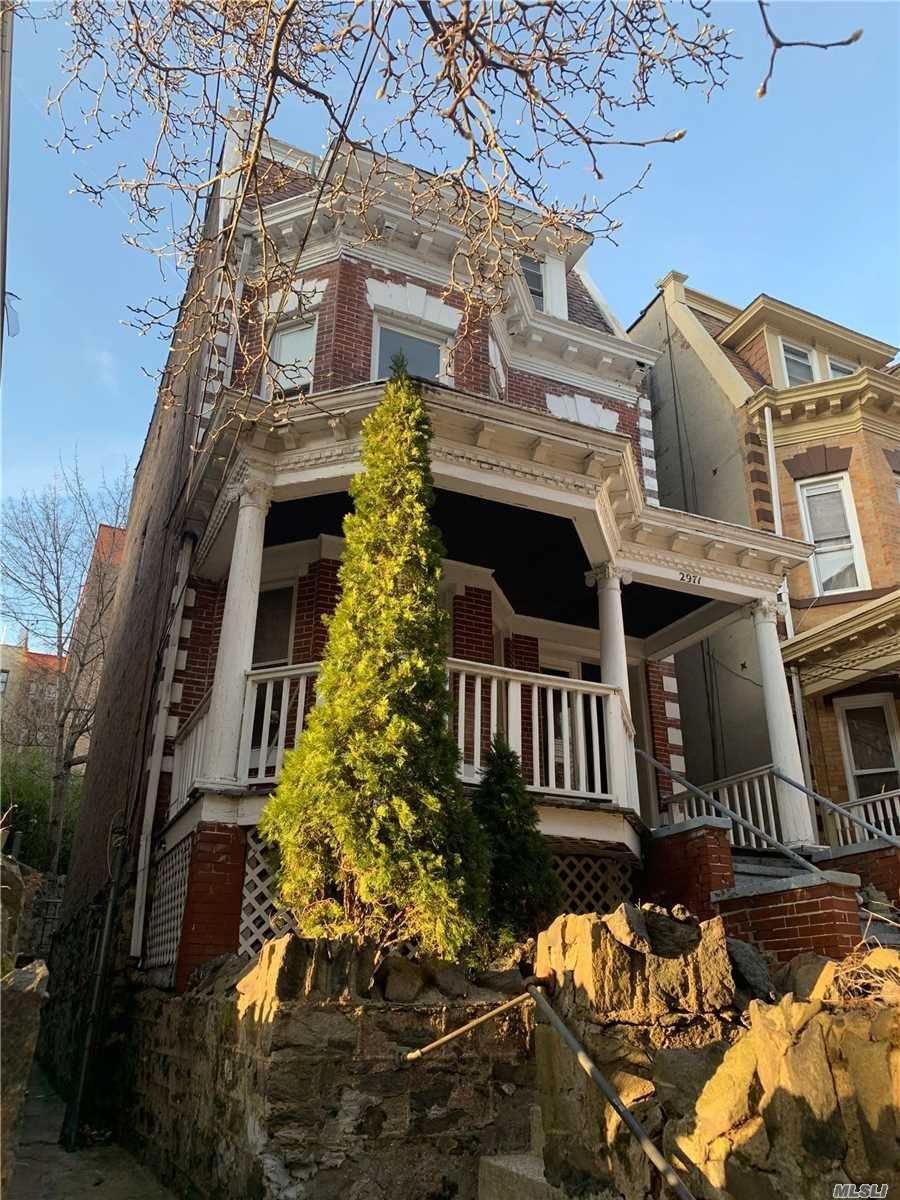 2971 Perry Avenue, Bronx, NY 10458 - MLS#: 3186516