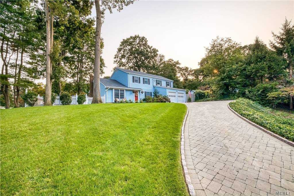 2 Birch Court, Miller Place, NY 11764 - MLS#: 3253516