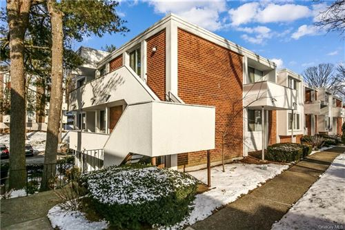 Photo of 621 Colony Drive #621, Hartsdale, NY 10530 (MLS # H6093517)