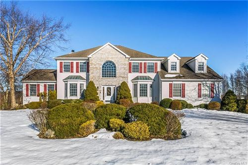 Photo of 30 Elena Court, Carmel, NY 10512 (MLS # H6099517)