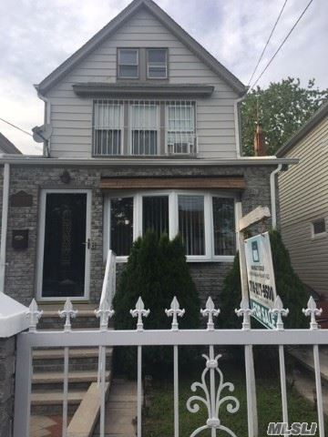21609 111th Avenue, Queens Village, NY 11429 - MLS#: 3140517
