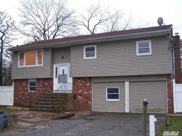 174 Benton Place, Bay Shore, NY 11706 - MLS#: 3153517